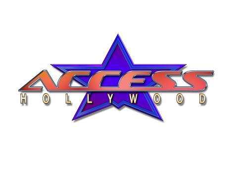 20040827 Access Hollywood