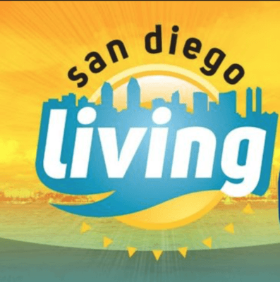 Kmr Communications Kmrpr Kmr San Diego Living 397X400