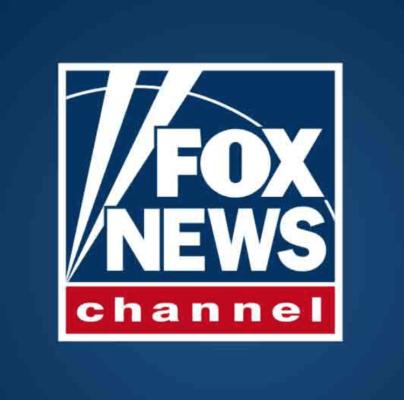 Kmr Public Relations Fox News 404X400