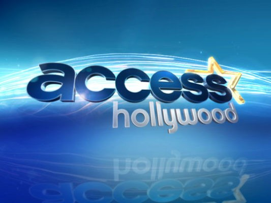 Kmrpr Kmr Communications Access Hollywood 533X400