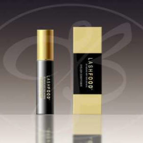 Lashfoodj B Cosmetics Kmr Communications 280X280