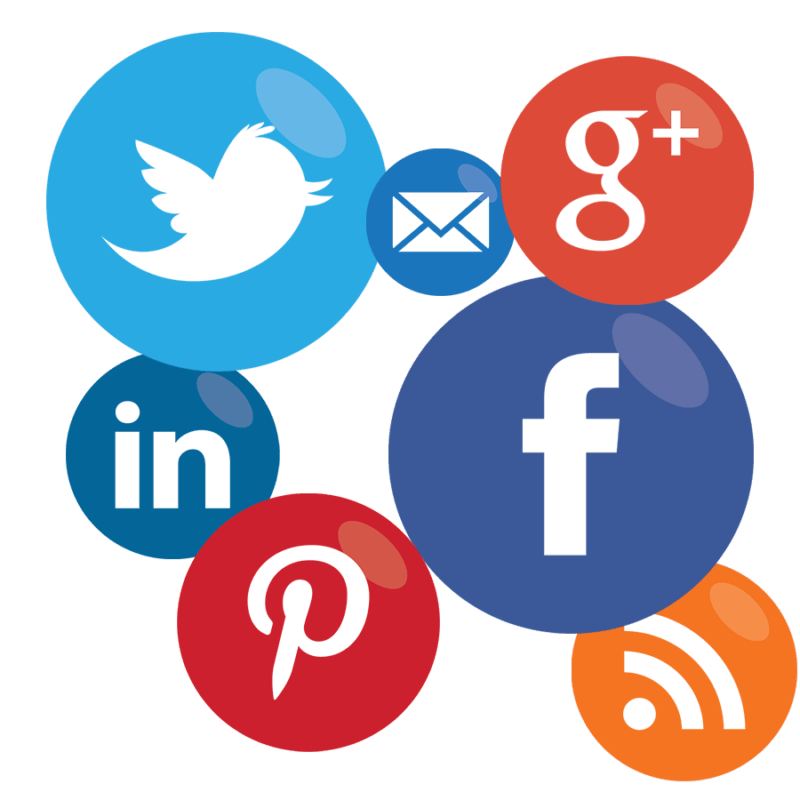 Hire us for your Social Media Management Services - KMR Communications