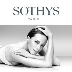 Sothys USA