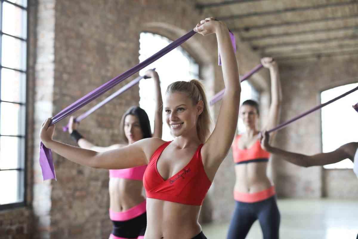 Active Adult Athlete 863977 1200X800 1200X800
