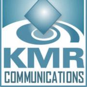 KMR Communications's Company logo