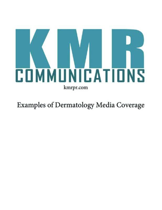 katherine-rothman-DermatologyPlacements.-KMR-Communications-pdf-618x800