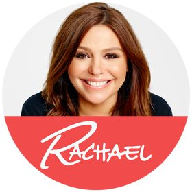 Rachaelrayshowlogokmrcommunications