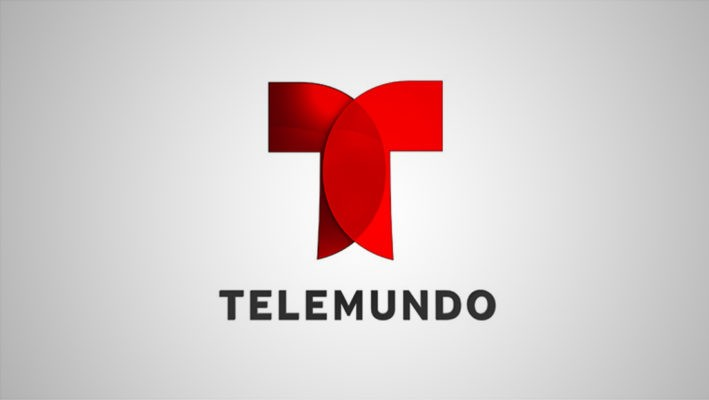 Telemundo New Logo 709X400