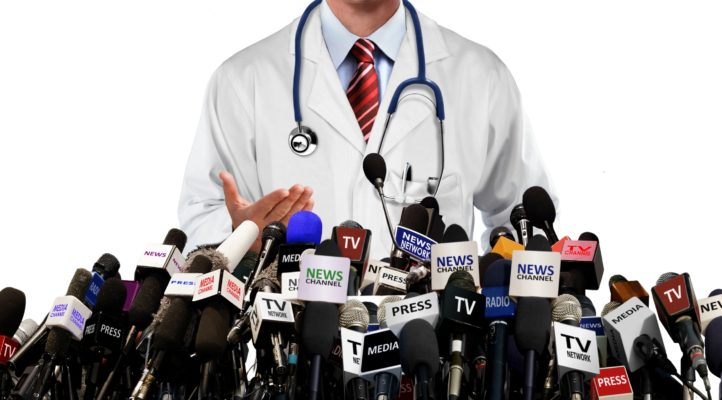 Dermatologists-don't-make-these-mistakes-says-medical-public-relations-firm